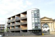 Apartment in Moore Street, Gallowgate