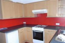 2 bedroom Apartment in Woodcroft Avenue...