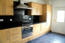 Apartment to rent in Downfield Street...