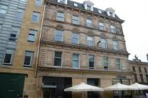 1 bed Apartment in The Palazzo, City Centre