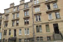 2 bed Apartment to rent in Great George Street...