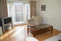 3 bed Apartment in Kelvinhaugh Street...