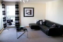 Newabbey Road Apartment to rent