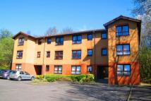 2 bed Apartment to rent in Woodlands Court...