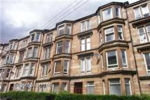 2 bed Apartment in Garthland Drive...