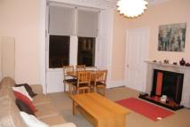 2 bed Apartment to rent in Deanston Drive, SHAWLANDS