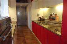 Apartment to rent in Ingram St, MERCHANT CITY