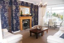 2 bed home to rent in Randolph Drive, CLARKSTON