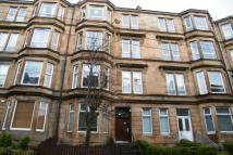 3 bed Flat to rent in Finlay Drive, Dennistoun