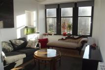 1 bed Apartment to rent in High Street...