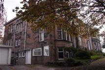 Apartment to rent in Nithsdale Road...