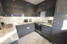 2 bed Apartment to rent in Faraday Road, Guildford...