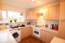 2 bed Apartment in Fairlands, Guildford...