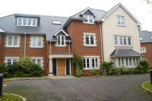Apartment in Wray Park Road, Reigate