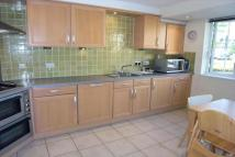 3 bedroom Terraced house to rent in Hopkin Close, Guildford...