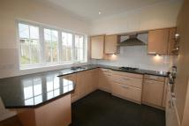 5 bed home to rent in Railton Road...