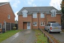 3 bed property in Meadowlands, Guildford...