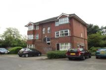 1 bedroom Studio apartment to rent in Springside court