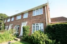 3 bed property in Oakfields, Guildford...