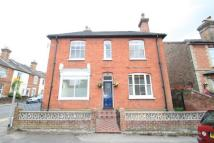 4 bed home to rent in George Road, Guildford...