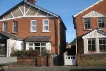 3 bedroom Cottage to rent in Down Road, Guildford