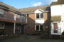 1 bedroom Apartment in Guildford, Surrey