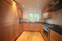 2 bed Apartment to rent in Cavendish Place...