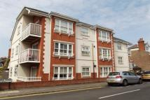 Apartment to rent in York Road, Guildford