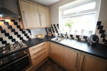 Apartment to rent in Horsham Road, Shalford...