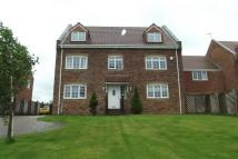 5 bedroom Detached property in Boroughbridge Road...