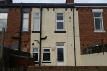 2 bedroom house in Newby Street