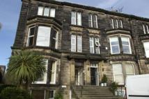 3 bed Apartment to rent in York Place, Harrogate