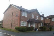 property in Hookstone Grange Way...