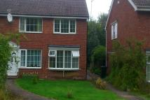 property to rent in Millfield Glade