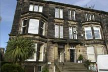 1 bedroom Apartment to rent in York Place, Harrogate