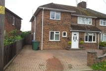 property in Henfield