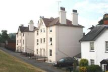 Flat to rent in Dorking
