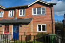 4 bedroom property to rent in Newdigate Village