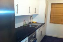 Apartment to rent in Horsham Town