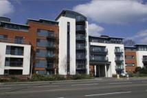 Apartment to rent in Central Horsham