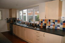 4 bedroom home to rent in Storrington