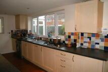 4 bedroom home to rent in Storrington