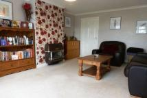 Horsham property to rent