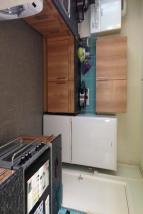 1 bed Flat to rent in Horsham