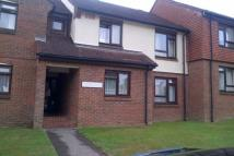 Apartment to rent in Horsham