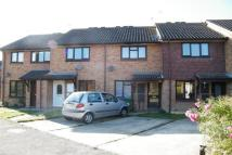 2 bed Terraced property in Broadbridge Heath