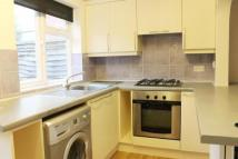 2 bed home to rent in Horsham