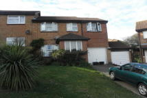 property to rent in Portslade