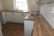 2 bed Flat in Westbourne Street