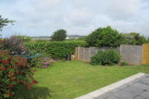 Chalet to rent in Seaford